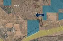 Photo of 0 N 151st Avenue, Lot -, Surprise, AZ 85387 (MLS # 6040422)