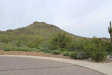 Photo of 6311 W Honeysuckle Drive, Lot 68, Phoenix, AZ 85083 (MLS # 6041078)