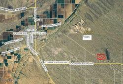 Photo of 0 E Old Florence-Kelvin Highway, Lot *, Florence, AZ 85132 (MLS # 6041319)