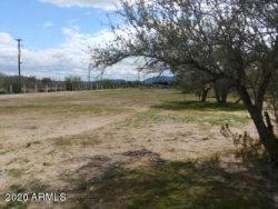 Photo of 51577 W Turney Lane, Lot 018A, Maricopa, AZ 85139 (MLS # 6041353)