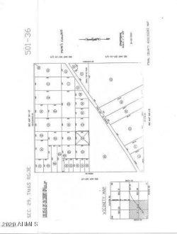 Photo of 0 E Growers Lane, Lot -, Maricopa, AZ 85139 (MLS # 6041397)