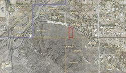 Photo of 801 E Circle Mountain Road, Lot -, New River, AZ 85087 (MLS # 6041469)