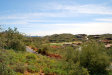 Photo of 9817 N Rock Ridge Trail, Lot 2, Fountain Hills, AZ 85268 (MLS # 6042381)