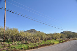 Photo of 43621 N 14th Street, Lot -, New River, AZ 85087 (MLS # 6043456)