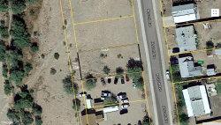 Photo of 0 N Scott Avenue, Lot 6, Gila Bend, AZ 85337 (MLS # 6043609)