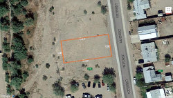 Photo of 0 N Scott Avenue, Lot 5, Gila Bend, AZ 85337 (MLS # 6043610)