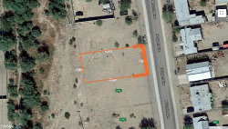 Photo of 0 N Scott Avenue, Lot 4, Gila Bend, AZ 85337 (MLS # 6043634)