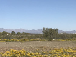 Photo of 0 W Redondo Drive, Lot -, Tonopah, AZ 85354 (MLS # 6048341)