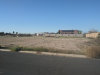 Photo of 10690 W Torren Drive, Lot 32, Arizona City, AZ 85123 (MLS # 6048413)