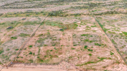 Photo of 0000 N 233rd Avenue, Lot -, Wittmann, AZ 85361 (MLS # 6048899)