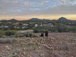 Photo of 504XX N 21st Avenue, Lot -, New River, AZ 85087 (MLS # 6049937)