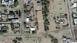 Photo of 0 W Hunt Street, Lot ', Gila Bend, AZ 85337 (MLS # 6050399)