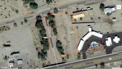 Photo of 0 W Pima Street, Lot 6, Gila Bend, AZ 85337 (MLS # 6050421)
