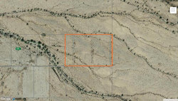 Photo of 0 S 9 Mile Well Road, Lot 3, Gila Bend, AZ 85337 (MLS # 6050687)