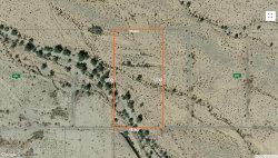 Photo of 0 S 9 Mile Well Road, Lot 2, Gila Bend, AZ 85337 (MLS # 6050711)