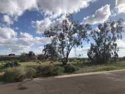 Photo of 11509 W Langford Court, Lot 5, Youngtown, AZ 85363 (MLS # 6052379)