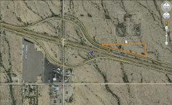 Photo of 41XXX W Indian School Road, Lot -, Tonopah, AZ 85354 (MLS # 6052418)