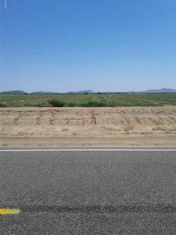 Photo of 2450 S 515 Avenue, Lot -, Tonopah, AZ 85354 (MLS # 6053392)