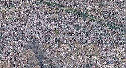 Photo of 5748 E Mockingbird Lane, Lot 1, Paradise Valley, AZ 85253 (MLS # 6054076)