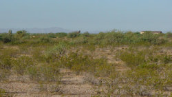 Photo of 211 W Florentine Road, Lot '', Wittmann, AZ 85361 (MLS # 6054447)