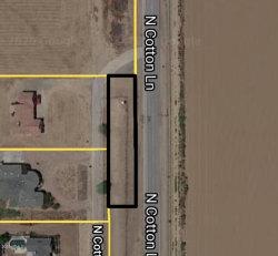 Photo of XXXX N Cotton Lane, Lot -, Waddell, AZ 85355 (MLS # 6055503)
