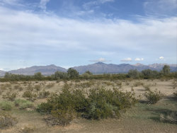 Photo of 00 193 Ave Riggs Road, Lot -, Buckeye, AZ 85326 (MLS # 6056951)
