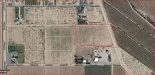 Photo of 0 E Undetermined Rd --, Lot B, Coolidge, AZ 85128 (MLS # 6058193)