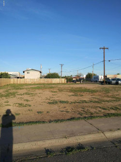 Photo of 5236 W Glenn Drive, Lot 9, Glendale, AZ 85301 (MLS # 6058258)