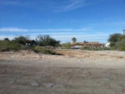 Photo of 1302 W Martin Street, Lot 00037, Ajo, AZ 85321 (MLS # 6058472)