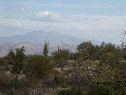 Photo of 139xx Via Cassandra --, Lot 2.65 acres, Scottsdale, AZ 85262 (MLS # 6059127)