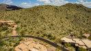 Photo of 13635 S Canyon Drive, Lot 29, Phoenix, AZ 85048 (MLS # 6059244)