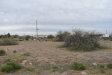 Photo of 3370 W Romana Drive, Lot 8, Eloy, AZ 85131 (MLS # 6059929)