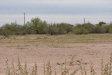 Photo of 3460 W Trona Drive, Lot 19, Eloy, AZ 85131 (MLS # 6059936)