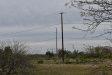 Photo of 4105 N Saguaro Drive, Lot 11, Eloy, AZ 85131 (MLS # 6059949)