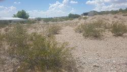 Photo of 3822 N Kansas Avenue, Lot 441, Florence, AZ 85132 (MLS # 6060439)