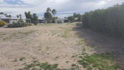 Photo of 3729 N Iowa Avenue, Lot 99, Florence, AZ 85132 (MLS # 6060448)