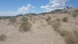 Photo of 3824 N Kansas Avenue, Lot 440, Florence, AZ 85132 (MLS # 6060471)
