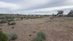 Photo of 3829 N North Dakota Avenue, Lot 557, Florence, AZ 85132 (MLS # 6060486)