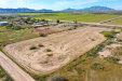 Photo of 49887 W Peters And Nall Road, Lot 36, Maricopa, AZ 85139 (MLS # 6062282)