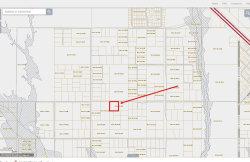 Photo of 226XX W Myers Street, Lot -, Wittmann, AZ 85361 (MLS # 6075569)