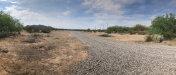 Photo of 14329 W Libra Drive, Lot 58, Eloy, AZ 85131 (MLS # 6076140)