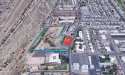 Photo of 0 N 113th Avenue, Lot -, Youngtown, AZ 85363 (MLS # 6076807)