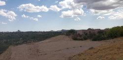 Photo of 2285 W Highridge Road, Lot 4, Wickenburg, AZ 85390 (MLS # 6076890)
