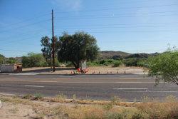 Photo of 51420 W N Grand Ave Avenue, Lot -, Wickenburg, AZ 85390 (MLS # 6077419)