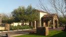 Photo of 3212 E Huber Circle, Lot 13, Mesa, AZ 85213 (MLS # 6078144)