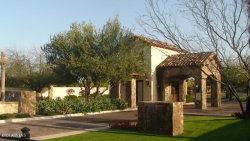 Photo of 3264 E Hope Circle, Lot 44, Mesa, AZ 85213 (MLS # 6078153)