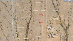 Photo of 0 W Northern Avenue, Lot -, Tonopah, AZ 85354 (MLS # 6078638)