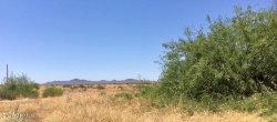 Photo of 53502 W Baseline Road, Lot 167, Tonopah, AZ 85354 (MLS # 6079042)