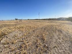 Photo of 0 W Chickasaw Street, Lot 2, Tonopah, AZ 85354 (MLS # 6079505)