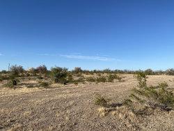 Photo of 0 Tonopah North Lot 3 Street, Lot 3, Tonopah, AZ 85354 (MLS # 6079679)